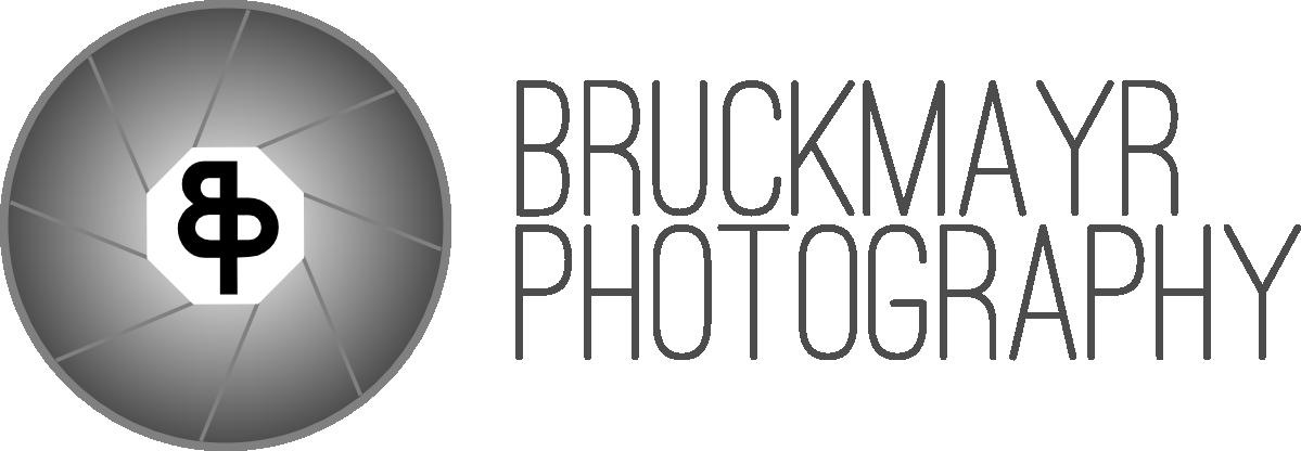 Bruckmayr Photography